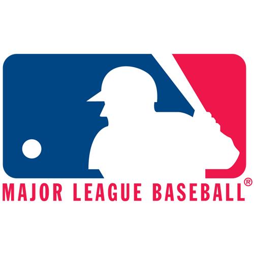 tipster baseball MLB