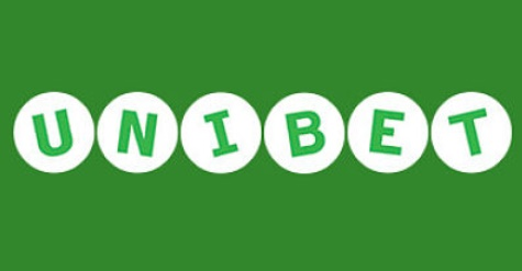 logo bookmaker unibet