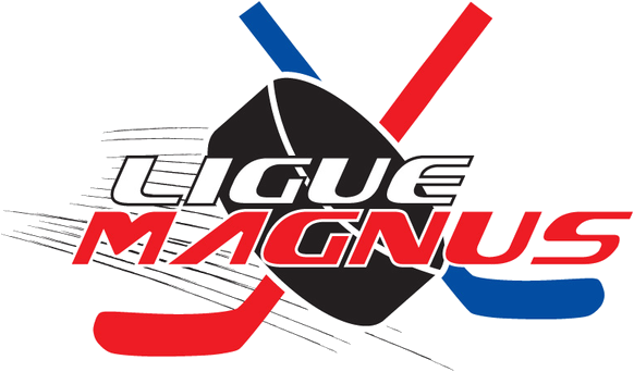 Ligue Magnus logo