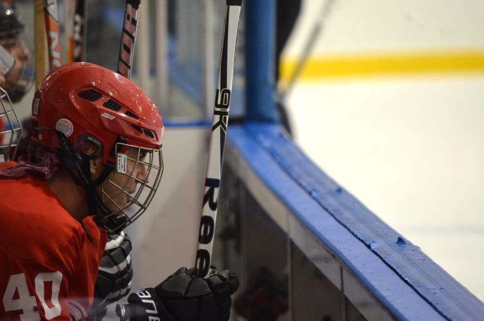 Reserve pronostic hockey ligue magnus
