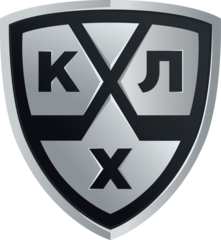Pronostic hockey KHL