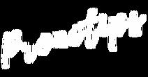 Pronotips – Conseil en paris sportifs Logo